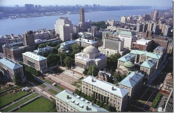Columbia-University_Morningside1-e1366638271780-537x350[1]
